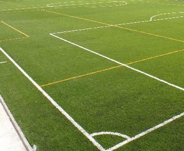 club de futbol americano barcelona en barcelona