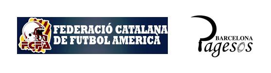pagesos - catalana
