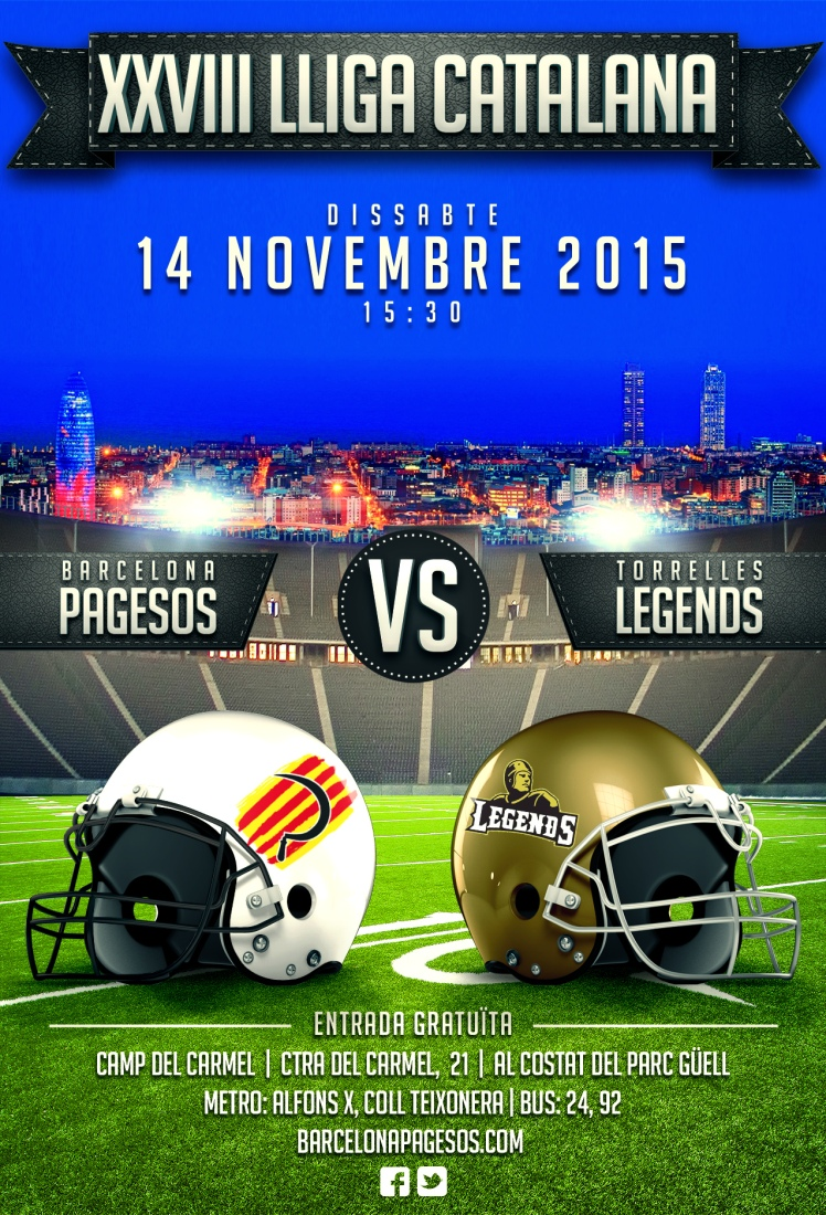 Cartell_VS_Legends_nit